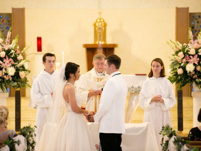 Alexander and Christina's Wedding in Madison, Pennsylvania 25