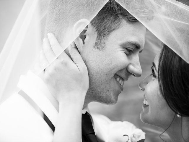 Alexander and Christina's Wedding in Madison, Pennsylvania 44