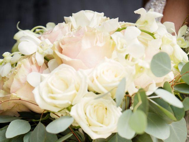 Alexander and Christina's Wedding in Madison, Pennsylvania 48