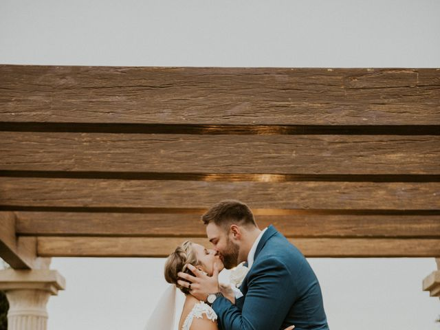 Connor and Abbey 's Wedding in Lakeville, Minnesota 5