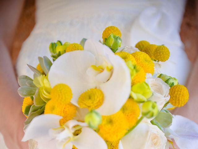 Lindsey and Jordan's Wedding in Salt Lake City, Utah 6