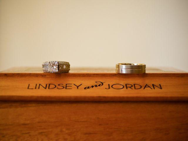 Lindsey and Jordan's Wedding in Salt Lake City, Utah 2