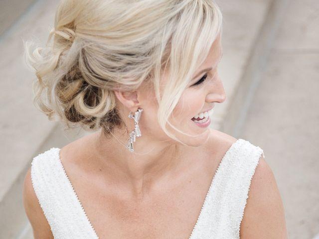 Bryant and Lauren's Wedding in Kansas City, Missouri 27