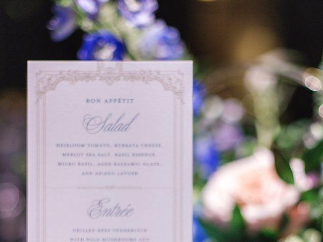 Bryant and Lauren's Wedding in Kansas City, Missouri 50