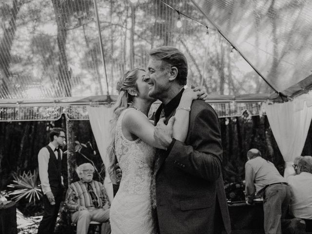 Marcus  and Susie 's Wedding in Micanopy, Florida 81