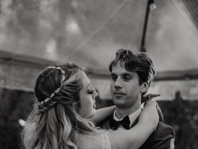 Marcus  and Susie 's Wedding in Micanopy, Florida 82