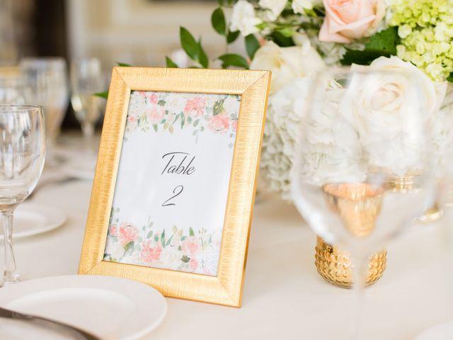 Trevor and Ashley's Wedding in Orlando, Florida 9