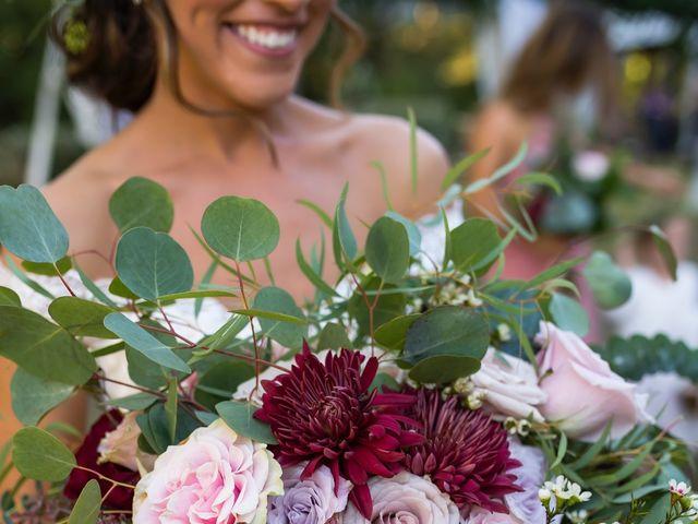 Branch and Alyssa's Wedding in Corolla, North Carolina 19