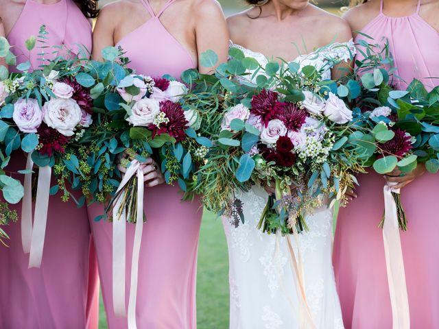 Branch and Alyssa's Wedding in Corolla, North Carolina 26