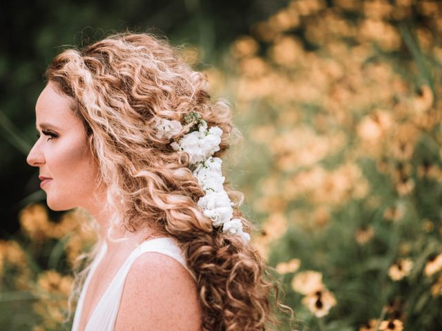 Matthew and Tyler's Wedding in College Station, Texas 1