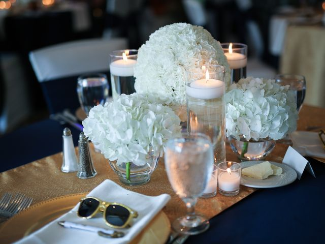 Mackenzie and James's Wedding in Janesville, Wisconsin 18