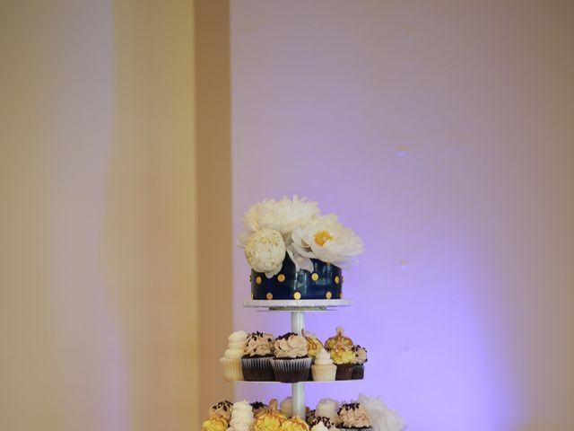 Mackenzie and James's Wedding in Janesville, Wisconsin 24