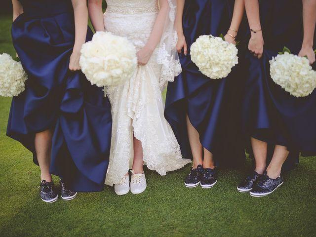 Mackenzie and James's Wedding in Janesville, Wisconsin 16