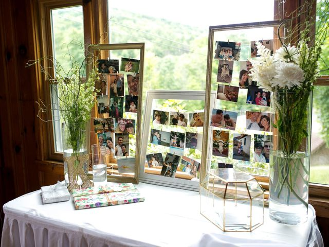 Jake and Nelle's Wedding in Acme, Pennsylvania 54
