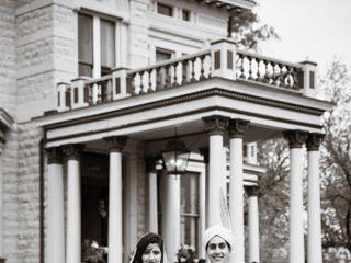 Kashif and Anum's Wedding in Davenport, Iowa 21