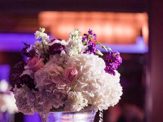 Jennifer and Edwin's Wedding in Bellevue, Washington 17
