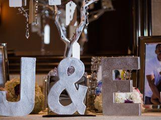 Jennifer and Edwin's Wedding in Bellevue, Washington 14