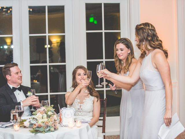 Jonathan and Emily's Wedding in Gladstone, New Jersey 19
