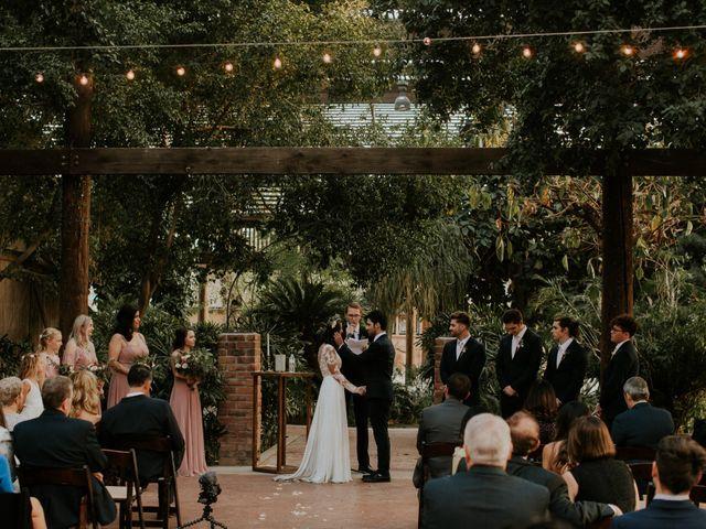 Halen and Lauren's Wedding in Phoenix, Arizona 2