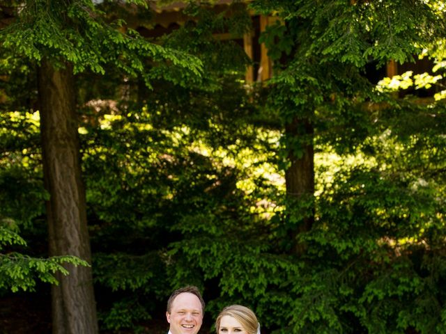 Bobby and Amanda's Wedding in Hidden Valley, Pennsylvania 17