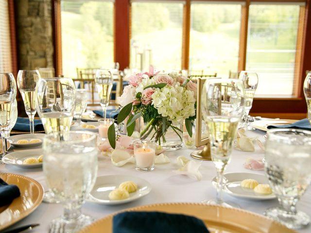 Bobby and Amanda's Wedding in Hidden Valley, Pennsylvania 51