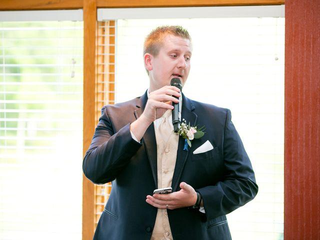 Bobby and Amanda's Wedding in Hidden Valley, Pennsylvania 61
