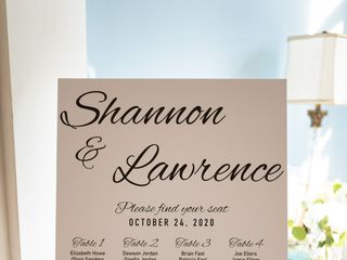 The wedding of Shannon and Lawrence 3