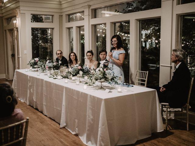 Alisa and Benjamin's Wedding in Roswell, Georgia 30