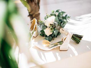 The wedding of Adina and Cole 3