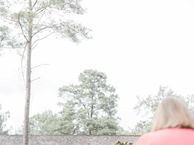 Sam and Kristen's Wedding in Magnolia, Texas 45
