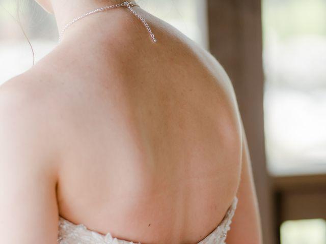 Sam and Kristen's Wedding in Magnolia, Texas 69