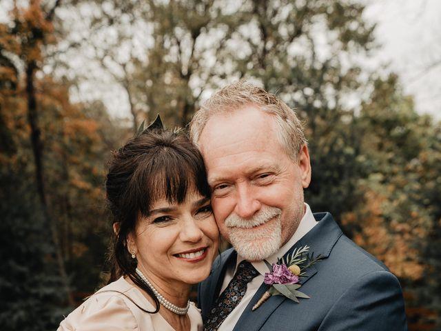 Joyce and George's Wedding in Lithopolis, Ohio 38