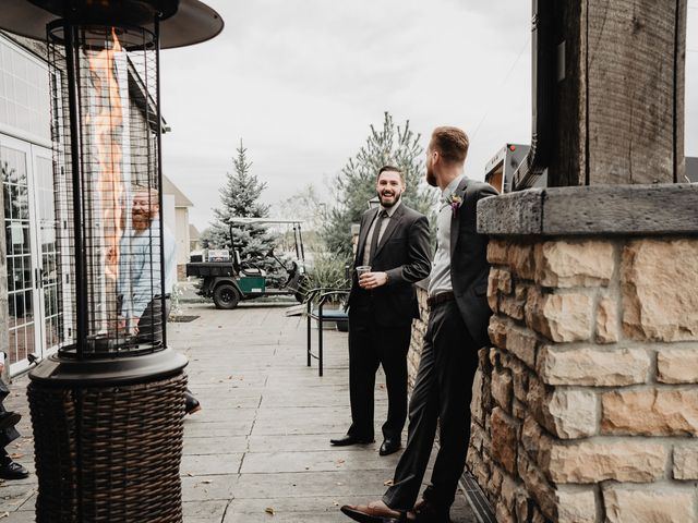 Joyce and George's Wedding in Lithopolis, Ohio 64