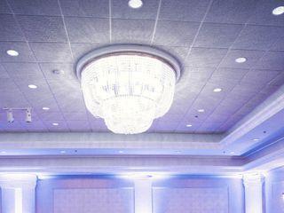 Jessica and Zachary's Wedding in Cuyahoga Falls, Ohio 10