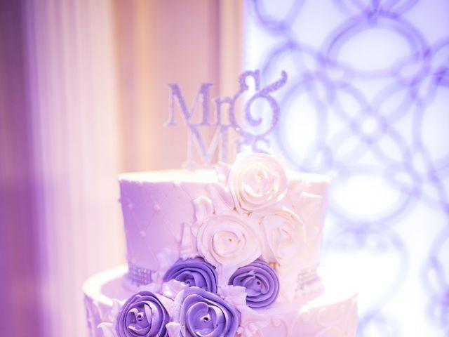 Rohan and Asha's Wedding in Mineola, New York 6