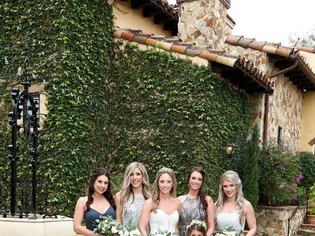 Hans and Brianna's Wedding in Montverde, Florida 29