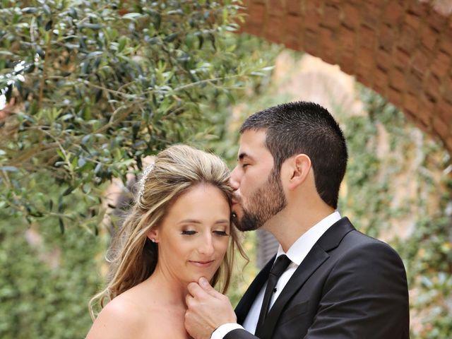 Hans and Brianna's Wedding in Montverde, Florida 42