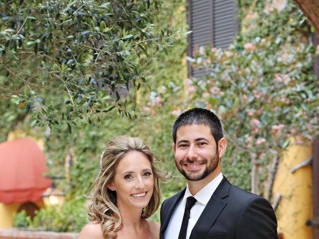 Hans and Brianna's Wedding in Montverde, Florida 43
