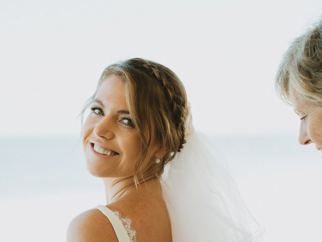 Mike and Ryan's Wedding in Marco Island, Florida 18