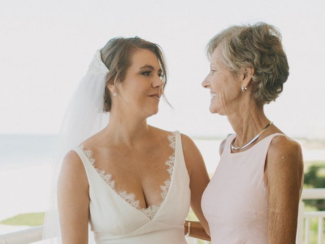 Mike and Ryan's Wedding in Marco Island, Florida 19