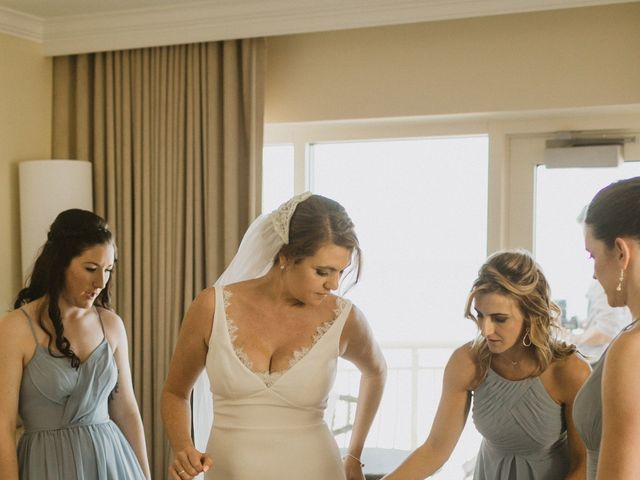 Mike and Ryan's Wedding in Marco Island, Florida 23
