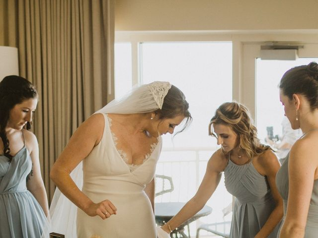 Mike and Ryan's Wedding in Marco Island, Florida 24