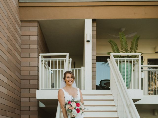 Mike and Ryan's Wedding in Marco Island, Florida 26
