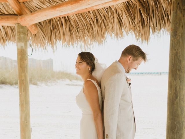 Mike and Ryan's Wedding in Marco Island, Florida 28