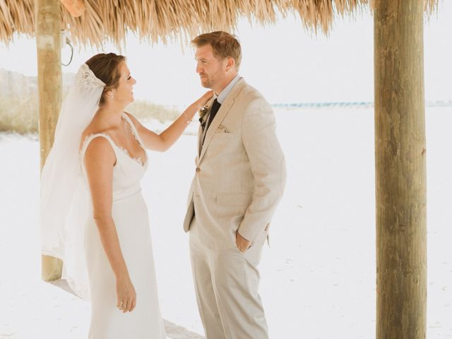 Mike and Ryan's Wedding in Marco Island, Florida 32