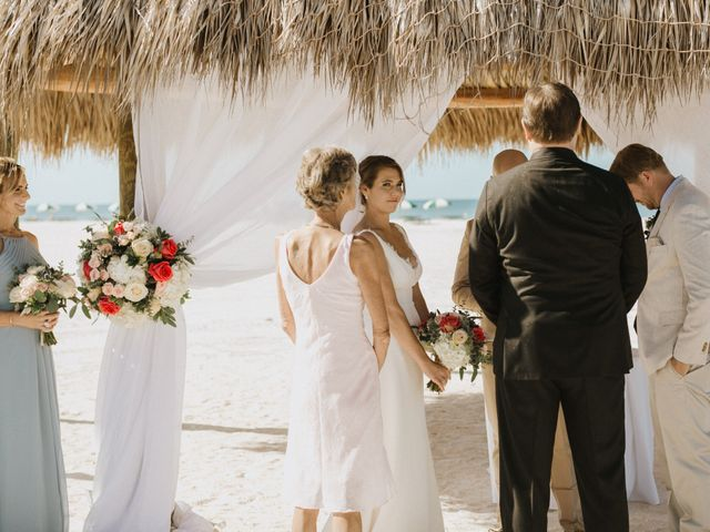 Mike and Ryan's Wedding in Marco Island, Florida 45