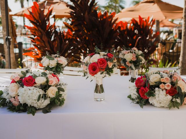 Mike and Ryan's Wedding in Marco Island, Florida 123