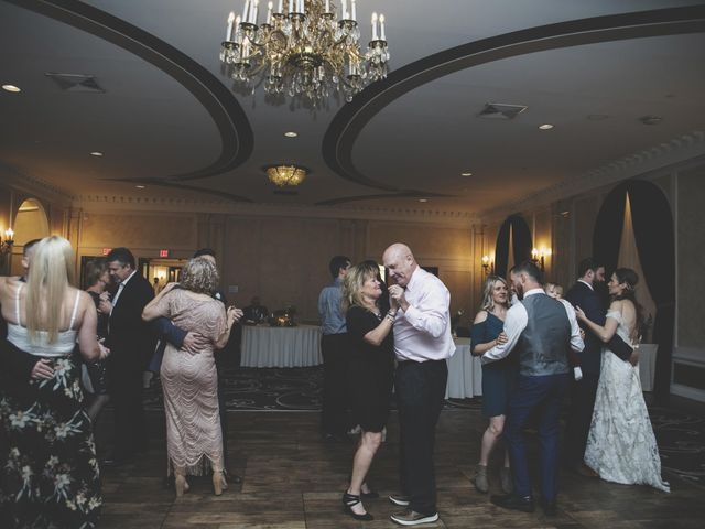 Matthew and Kasey's Wedding in Fond du Lac, Wisconsin 27