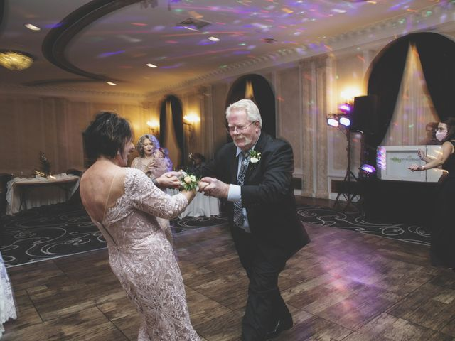 Matthew and Kasey's Wedding in Fond du Lac, Wisconsin 28