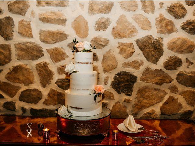 Bob and Kaila's Wedding in Leola, Pennsylvania 5